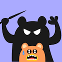 Dumb MiniGame Deaths icon