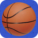 Basket, The Ability Game icon