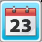 Name Day icon