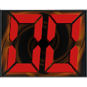 Final Countdown - Future Timer icon