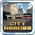 City Heroes Emergency call 3D file APK Free for PC, smart TV Download
