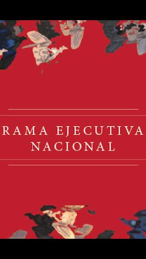 Guia del Estado colombiano