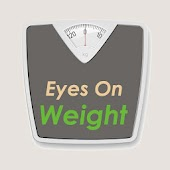 Eyes On Weight