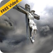 Holy Bible Audio Video
