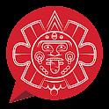 The Aztec at SDSU