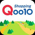 Qoo10 Singapore icon
