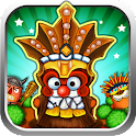 Tribal Saviour apk v1.1 - Android