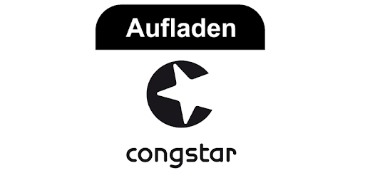 congstar prepaid guthaben aufladen apps on google play. Black Bedroom Furniture Sets. Home Design Ideas