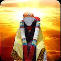 Shri Sai Fasting icon