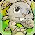 Rabbit Dash! file APK Free for PC, smart TV Download