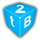 Tibers Box 2 icon