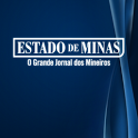 Estado de Minas icon