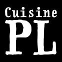 Cuisine PL - version française icon