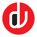 DinDin Vivo icon