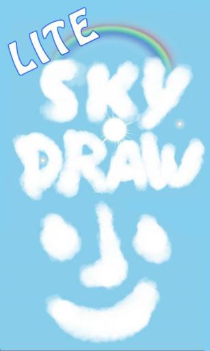 Sky Draw Lite