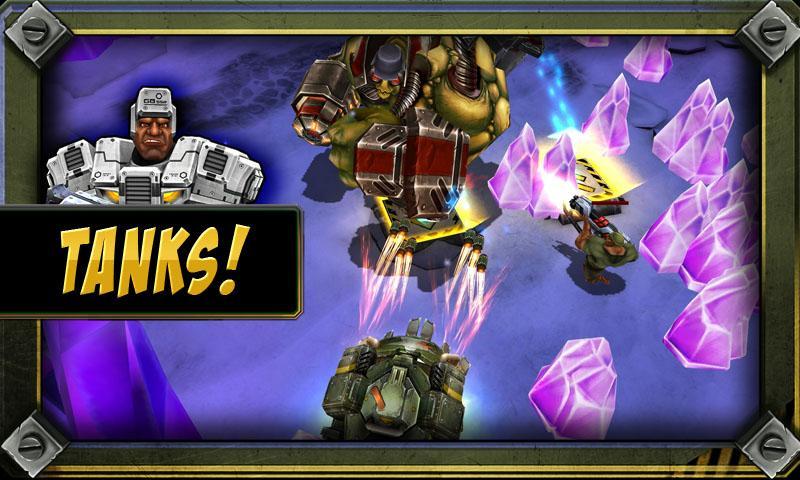 GUN BROS 2 screenshot #11
