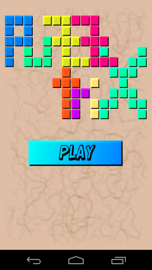 Puzz-Trix- screenshot