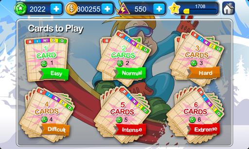 Bingo World™ image | 5