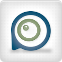 Project Viewer | Seavus mobile app icon