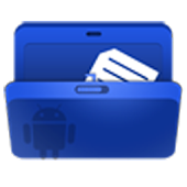 File Manager Explorer Smart
