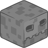 Grimcube: Crafting story