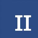 Interactive Investor icon