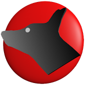 TegTracker Pro 2 Free