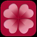 Nhật ký Eva icon