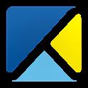 ABRA mGATE Trial icon