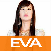 Eva Song Sunday Production