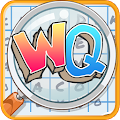 Word Quest (Word Search) APK for Bluestacks