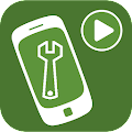 Download Standby Player Manager APK