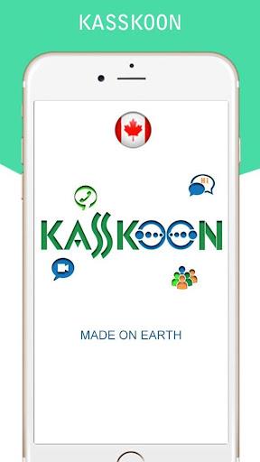 KassKoon