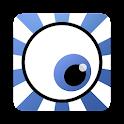 Curiosone icon