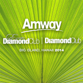 Diamond Club 2014