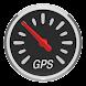 Speedometer Pro