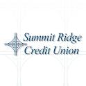 Summit Ridge Credit Union icon