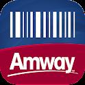 Amway Check Express icon