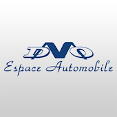 Espace Automobiles DMO