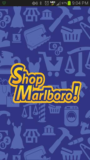 Shop Marlboro