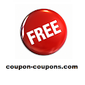 Freebies, Free Sample, Coupons logo
