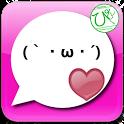 (`・ω・´)無料友達募集掲示板~趣味&トーク仲間etc.. icon