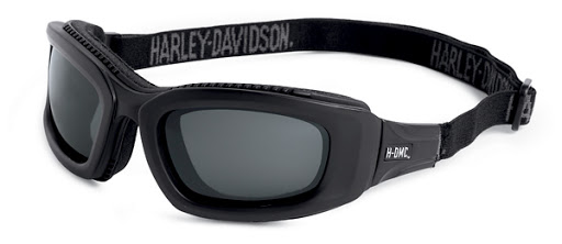 032731ebf Lunettes Harley Davidson | Blickers