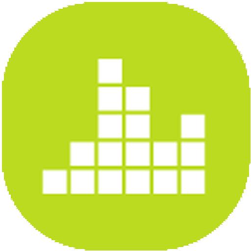 音樂必備App|Igwan LOGO-綠色工廠好玩App