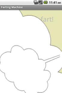 Fart Prank - screenshot thumbnail