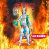 Lakshmi Narasimha Sahasranama