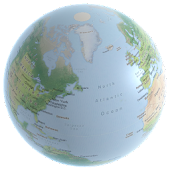 OSG-Maps
