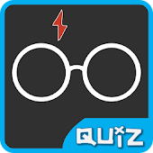 Quiz Harry Potter Unofficial for Lollipop - Android 5.0