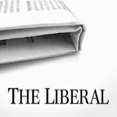 Richmond Hill Liberal