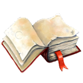 Mimi Reader